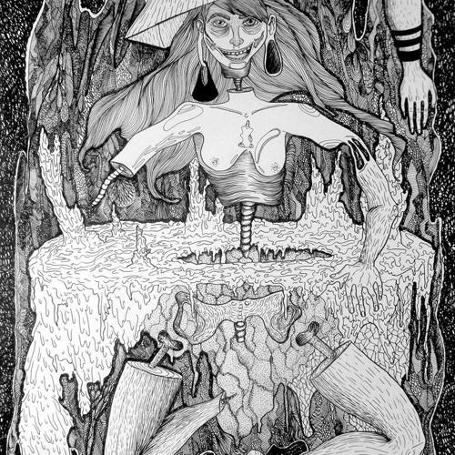 LALOTUS - artiste - MACDOOR-records