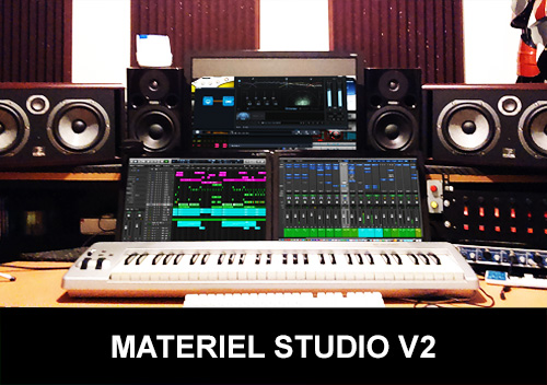 materiel studio andy mac door v2