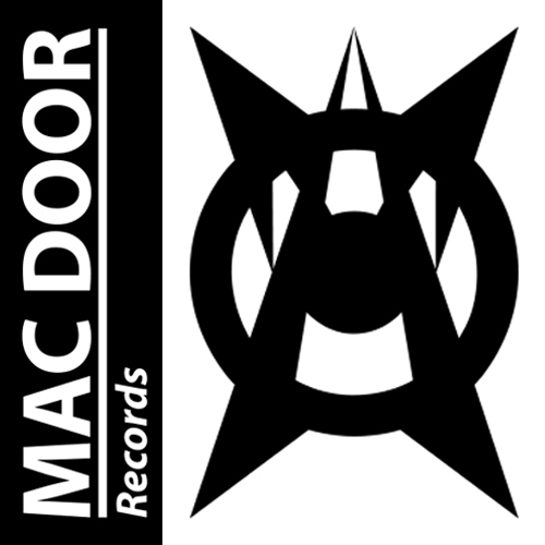 MACDOOR records 2 Andy Mac Door