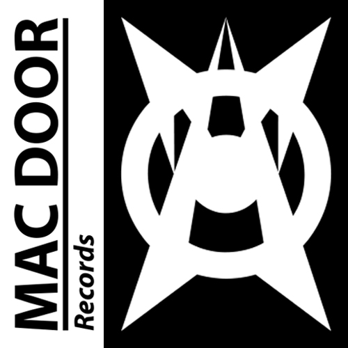 MACDOOR records Andy Mac Door 1