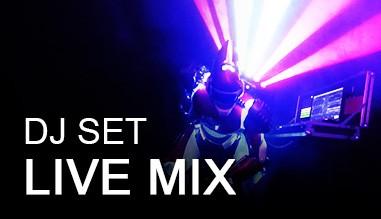 Andy Mac Door - Dj Set Live Mix