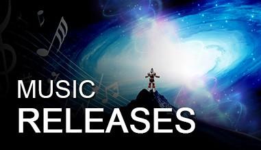 Andy Mac Door - Music Releases